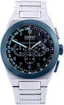Esprit 4359887 - Women's Watch, Watch Band Stainless Steel Silver Tone