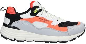 Brandblack Low-tops & sneakers