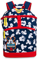 Disney Mickey Mouse Backpack - Personalizable