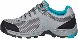 Vaude Women's Tvl Comrus STX Low Rise Hiking Shoes