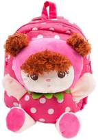 Panda Superstore BABY GIRL Toddler Backpack Infant Lovely Knapsack Cute Baby Bag 1-4Y