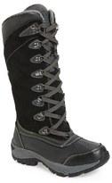 Kodiak Women's 'Rebecca' Waterproof Insulated Winter Boot