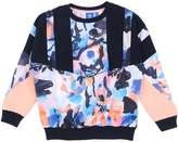 adidas Sweatshirts - Item 37994757