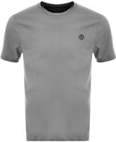Henri Lloyd Radar Regular T Shirt Grey