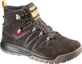 Salomon Men's Utility Thinsulate ClimaShield Waterproof Boot