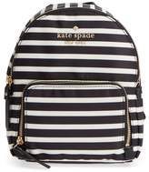Kate Spade Watson Lane - Small Hartley Nylon Backpack