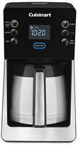 Cuisinart PerfecTemp 12 Cup Thermal Programmable Coffee Maker