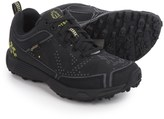 Icebug DTS2 BUGrip® Gore-Tex® Trail Running Shoes - Waterproof, Studded (For Women)