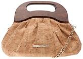 Elaine Turner Designs Addie short shoulder bag