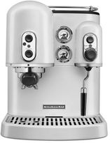 KitchenAid Pro Line KitchenAid® Pro Line® Espresso Maker with Dual Independent Boilers
