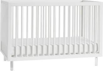 Pottery Barn Kids Monroe Toddler Bed Conversion Kit