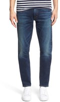 Citizens of Humanity Men's 'Bowery' Skinny Fit Jeans