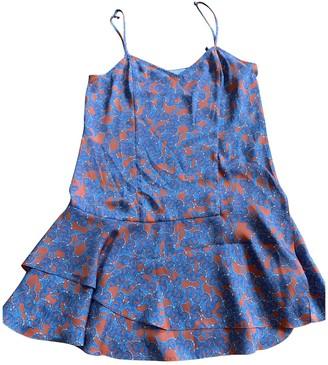 Thakoon Dress for Women