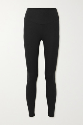 Varley Blackburn Stretch Leggings - x small