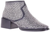 Sol Sana Lou Leather Ankle Boots
