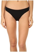 adidas by Stella McCartney Swim Bottom S16178