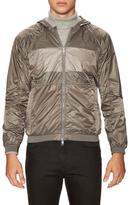 Moncler Bidart Hooded Windbreaker Jacket