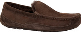 UGG Men's Ascot Bomber Slipper