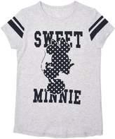 Name It T-shirts - Item 12011100