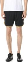 Kappa Dinamo Shorts