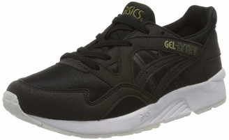 Asics Unisex Adults Gel Lyte V Ps Low-Top Sneakers