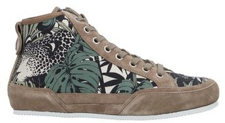 Voile Blanche High-tops & sneakers