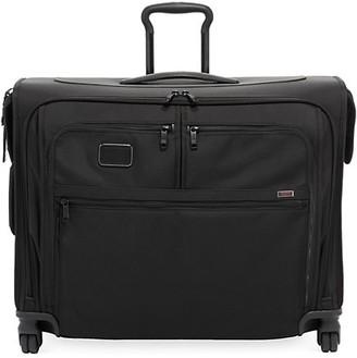 Tumi Alpha Medium Trip 4-Wheel Garment Bag