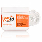 Yes To Carrots - Nourishing Softening Facial Mask