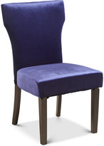 Pinder Dining Chair, Quick Ship