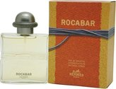 Hermes Rocabar By For Men. Eau De Toilette Spray 1.0 Oz. by