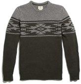 Vans Henrich Sweater