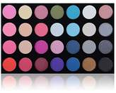 SHANY The Masterpiece 28 Colors Matte/Shimmer Eyeshadow Palette/Refill