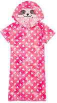 Asstd National Brand Sleeveless Nightshirt-Big Kid Girls