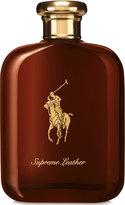 Polo Ralph Lauren Supreme Leather Eau de Parfum, 4.2 oz