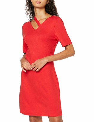 Find. Amazon Brand Women's Dress