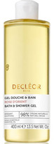 Decleor DECLEOR Luxury Size Rose Shower Gel 400ml