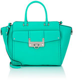Milly WOMEN'S BRYANT TOTE