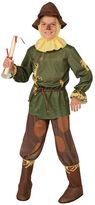 The Wizard Of Oz Scarecrow Costume - Kids