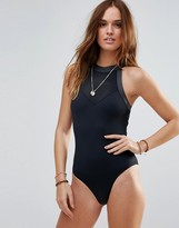 Rip Curl Mirage Ultimate Swimsuit