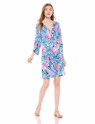 Lilly Pulitzer Women's Daphne Dress