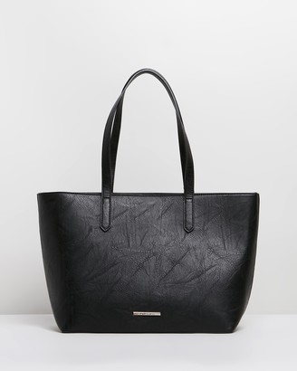 Tony Bianco Jonathan Tote Bag