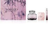 Gucci Bamboo 3-Pc. Gift Set