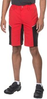 Gore Bike Wear Countdown 2.0 Mountain Biking Shorts (For Men)