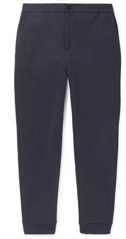 Polo Ralph Lauren Tapered Jersey Sweatpants
