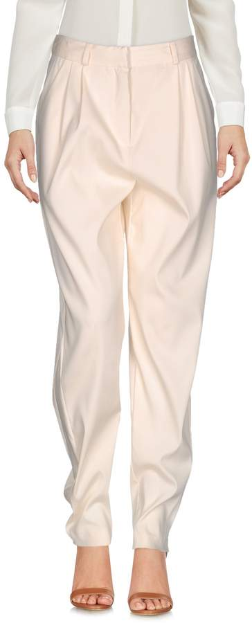 Paola Frani Casual pants - Item 36980249JL