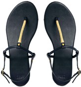 Asos FORTRESS Leather Sandals