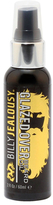 Billy Jealousy Glazed Over Beard Oil (2 OZ)