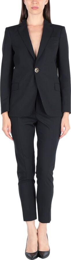 DSQUARED2 Women's suits - Item 49416799HR