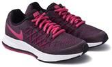 Nike Pegasus 32 Trainers