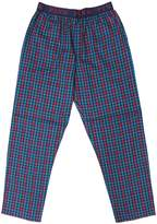 Thomas Pink Men's Borough Printed Lounge Pants